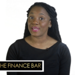 [ VIDEO ] Marsha Barnes Shares Her Top 3 Tips for Memorable Mother's Day Gifts
