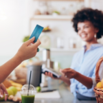 A Guide to Secured vs. Unsecured Credit Cards