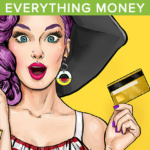 New Survey Shares Some Surprising Insights on Credit Card Debt