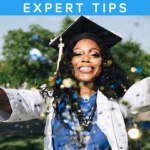 [ VIDEO ] Smart Ways to Make the Most of That Graduation Money