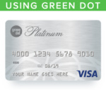 What is a Secured Credit Card?