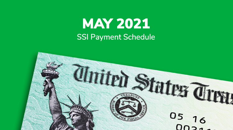 green dot prepaid debit cards ssi social security payment schedule 2021 may blog
